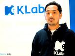 創立20周年を迎えたKLab…森田氏が見据える今後とは