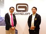 仏ゲームロフトの東京スタジオが贈る『マグナメモリア』2年間の開発記録