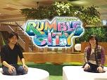コロプラ『Rumble City』は街作りSLGの皮を被った超個性派タイトル