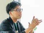 アカツキ戸塚氏が語るこれまでの10年とこれから描くゲーム事業とは