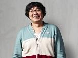 直良氏が語るディライトアートワークスとグラフィックワークスで求める人物像