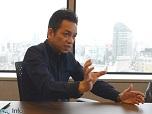バタフライ元社長の北村勝利氏が賞金付モバイルEスポーツでゲーム業界に復帰