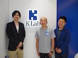 海外展開の支援するサービスを…KLabのスパイスマート子会社化の狙いを訊く