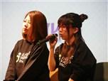 DW塩川氏が率いる開発スタジオ「DSS」メンバーが働き方&やりがいを紹介