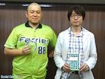 【連載】-活人研- ゲーム作家山本氏とのゲーム教育対談(前編)