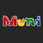 MUNI株式会社