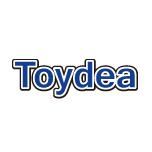 株式会社トイディア