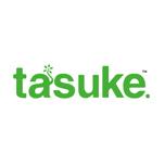 株式会社タスケ