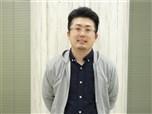ディライトワークスのセミナー「ゼロから始めるプロマネ生活」をレポート