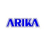 株式会社アリカ