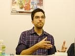 スマホゲームの動画シェアの先駆者Kamcordが日本展開を本格化
