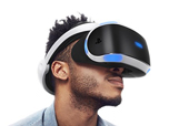 VR市場の最新動向を発信中 新製品・取材・イベント・セミナーなど