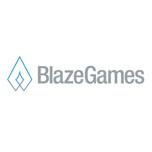 株式会社BlazeGames