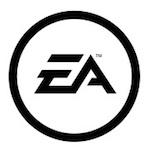 エレクトロニック・アーツ株式会社(Electronic Arts)