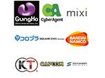 【決算まとめ】ゲーム関連企業32社の10-12月 ミクシィの営業利益が急減