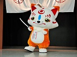 『刀剣乱舞-ONLINE-』5周年イベント『刀剣乱舞-本丸博-2020』