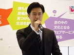 ミクシィ、『モンスト』含むエンタメの売上は3Qで512億円、3DSは30億円