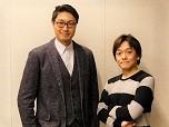 『幻影戦争』DL数・売上ランキング好調の要因を広野P&小倉Dに訊いた