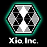 株式会社Xio(サイオ)