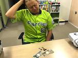 【連載】-活人研- 第47回「お金の話」