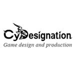 株式会社CyDesignation