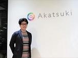 アカツキ戸塚氏が語る2020年の振り返りと2021年の戦略