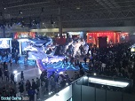 『グランブルーファンタジー』初の大型イベントは大盛況! 新情報も続々