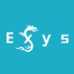 Exys株式会社