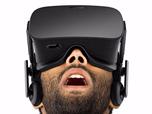 【これからこうなる】第40回「VRのゲーム分野における可能性」
