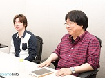 『ヴァルキリーアナトミア』開発者インタビューが語るシリーズ初のスマホ化