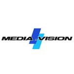 メディア・ビジョン株式会社