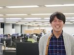 DeNAの新たな挑戦―第六開発部設立の経緯や今後の展開について吉田氏に聞く