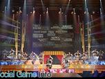 『アイドルマスターミリオンライブ』3rdライブツアー幕張をレポート