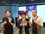 『FGO』ボードゲームの謎に包まれていたルールがついに公開