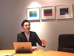「UXポリシーとKPIを突き合わせた分析を」…売上を維持するゲーム運用設計