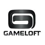 ゲームロフト株式会社