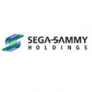 セガサミーHD、13年3月期は営業益67%減…遊技機の販売台数減で ゲーム関連の収益は改善