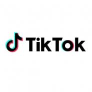Bytedance、TikTokのライブストリーミング機能「TikTok LIVE」を実装 ギフティング機能も今後公開へ