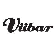 Viibarが減資 資本金を1億1300万円減らし5000万円に 日テレとの資本業務提携も