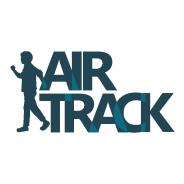サイバーエージェント、「AIR TRACK」でTwitter動画広告の来店計測機能のベータ提供を開始