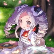 『ブレイブソード×ブレイズソウル』で「例えばそれは、満開の桜の下で愛を告白するような物語」開催! 近藤玲奈さん演じる新S魔剣「ファイナルレター」が登場