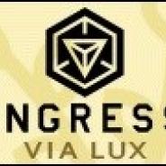 ドワンゴ、『INGRESS』の世界イベント「XMアノマリー ヴィアラックスシリーズ」瀬戸内会場を「ニコニコ生放送」で生中継決定!
