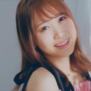 芹澤優さんの1stソロシングル『最悪な日でもあなたが好き。』MVが解禁! 芹澤さんによるコメントも