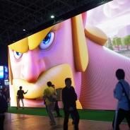 【TGS2015】「普通に面白いゲーム」ではダメ…徹底したクオリティを追求する『クラクラ』開発会社のSupercell 日本代表に訊く現状と今後