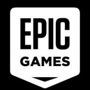 『フォートナイト』のEPIC GAMES、米ノースカロライナ州のショッピングモールを購入 改装してオフィスとして活用へ