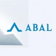 ロボット、空間移動型VRシステム「ABALシステム」を開発するABALに資本参加、VR事業に参入