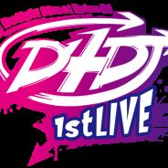 ブシロードミュージック、「D4DJ 1st LIVE」のチケット一般発売を6月6日より受付開始