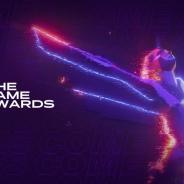 THE GAME AWARDS 2019ノミネート作品が公開 モバイル部門では半分以上がApple Arcadeタイトルに
