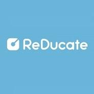 ソーシャルラーニングアプリのReDucateが解散 『えいぽんたん!』など昨年末までに終了