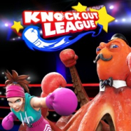 【PSVR】ボクシングゲーム『Knockout League』が国内PS STOREで配信開始 フィットネス効果にも期待!!
